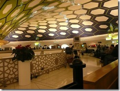 1 AbuDhabiAirport